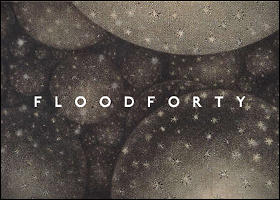 Floodforty